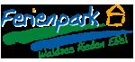Ferienpark Waldsee Rieden
