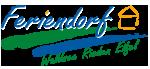 Feriendorf Waldsee Rieden